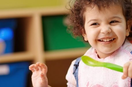 Considering Child Care Aid: Make the Right Decision