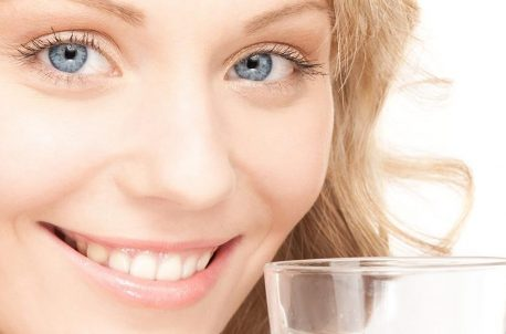 How to Relieve Dry Mouth