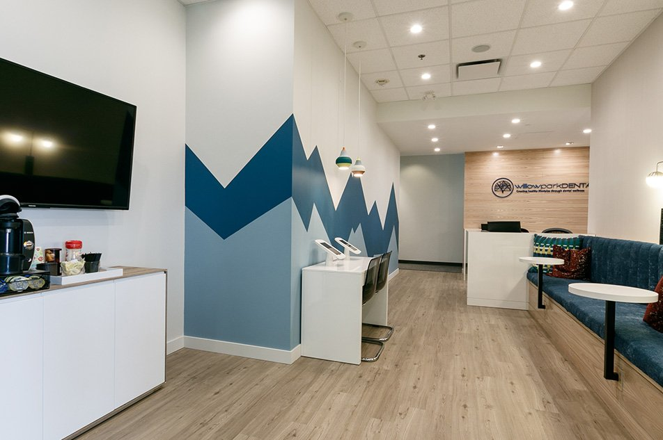 Tour Our Clinic
