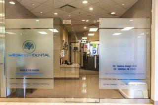 Willow Park Dental