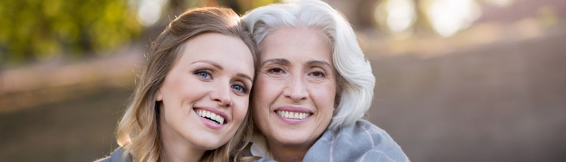 Improve Your Smile with Porcelain Veneers