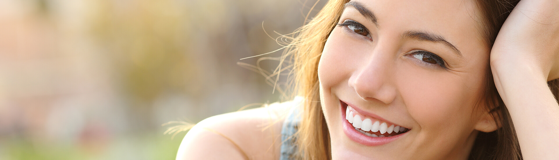 5 Ways to Make Your Smile Sparkle