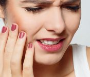 Common Dental Conditions and How to Avoid Them