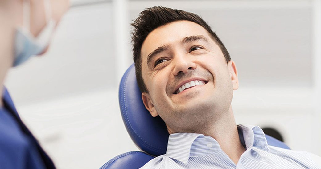 Diabetes and Dental Problems: What's the Relationship?