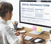 Finding a Dentist that Accepts Your Insurance