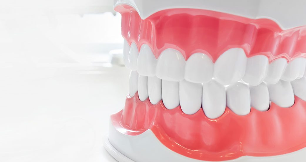 9 Habits That Damage Your Teeth
