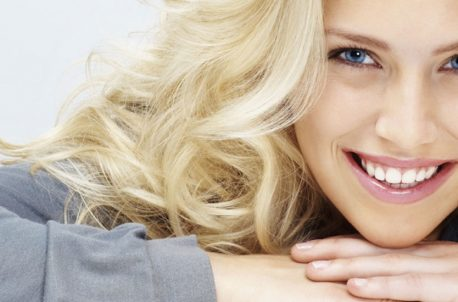 Dental Crowns: A Royal Repair for Your Smile