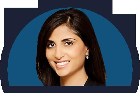 Sahra Kanji