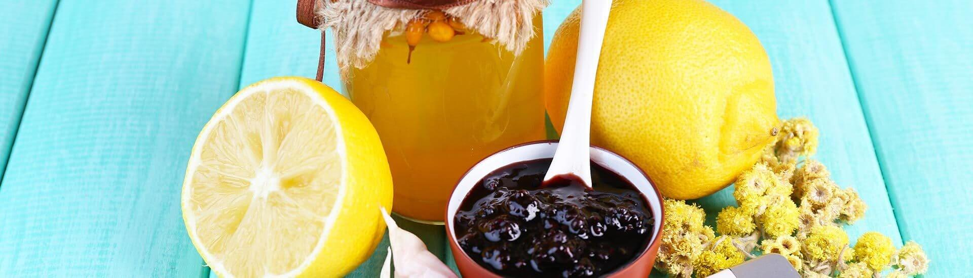 Home Remedies for Teeth