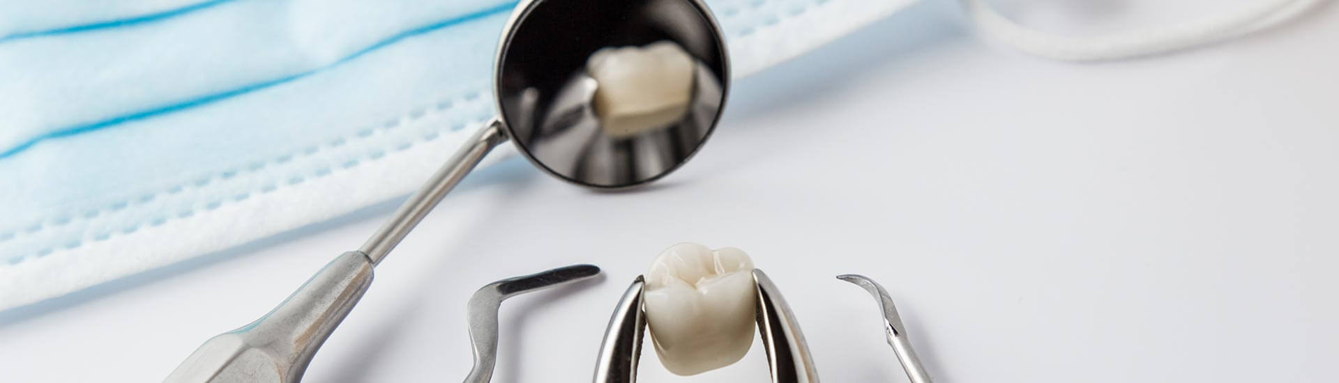 The Most Important Changes in Dental Care for 2016