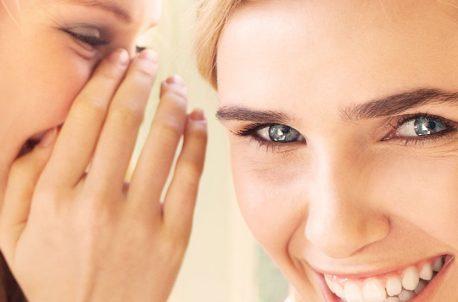 3 DIY Ways to Whiten Your Teeth