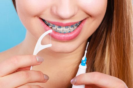 5 Dental Facts You Might Not Know About