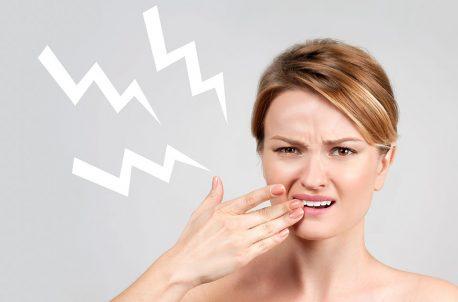 Common Dental Emergencies & Care Tips