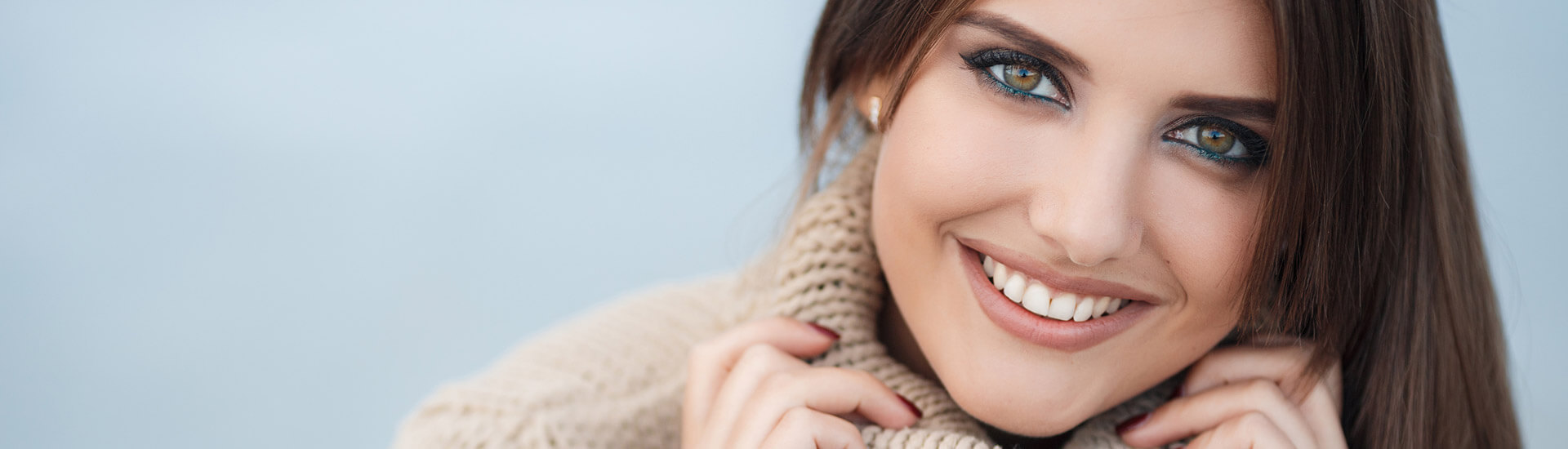 5 Ways a Dental Crown Can Save Your Smile