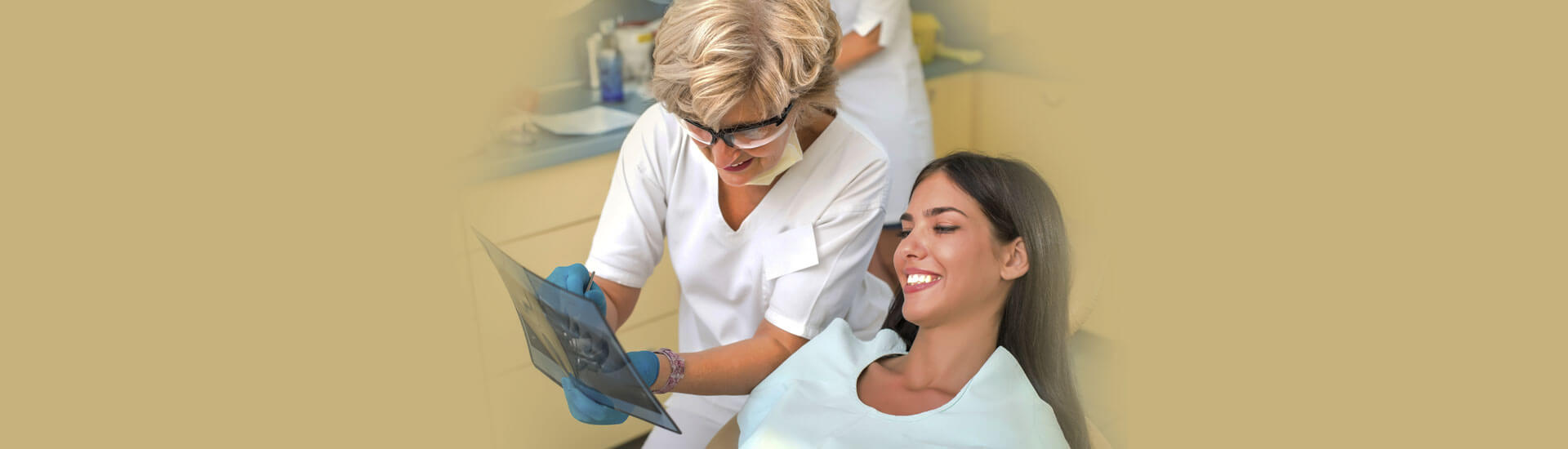 Everything You Need to Know About Dental Fillings