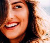 Is Dental Bonding Right For You?