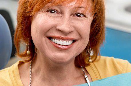 Veneers vs. Dental Bonding