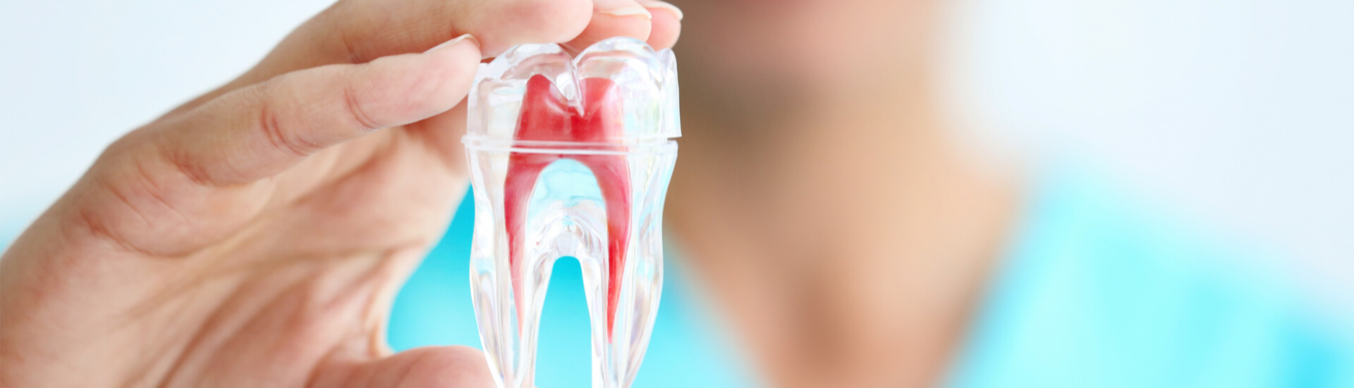 Are Root Canals Painful? The Surprising Truth About Root Canals Treatment