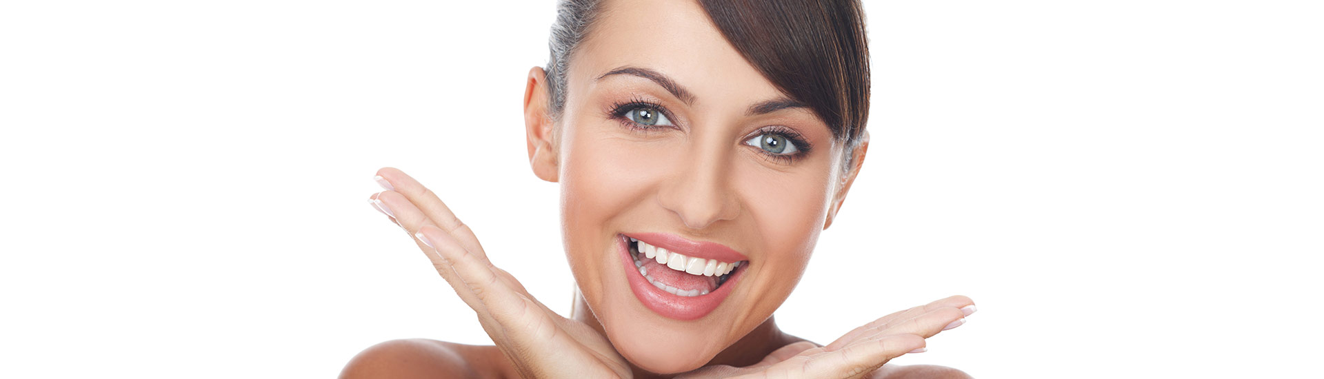3 Dental Procedures That are Effective Solutions to Your Oral Health Problems