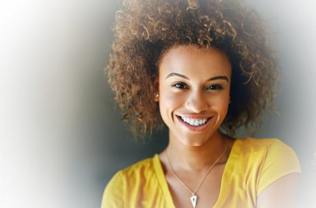 7 Steps for a Healthy Smile