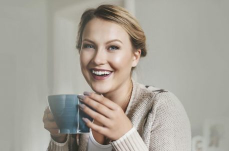 3 Ways to Eliminate Coffee Stains on Teeth