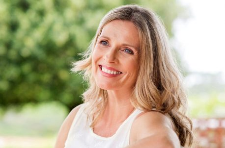 Dental Implants: Advantages and Disadvantages