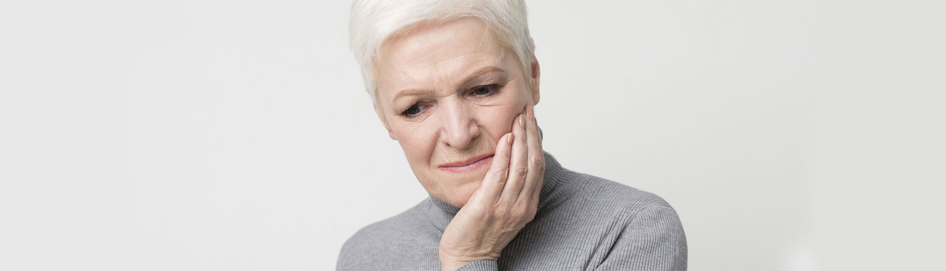 How To Treat The TMJ