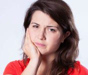 Everything about TMJ Treatment in Calgary
