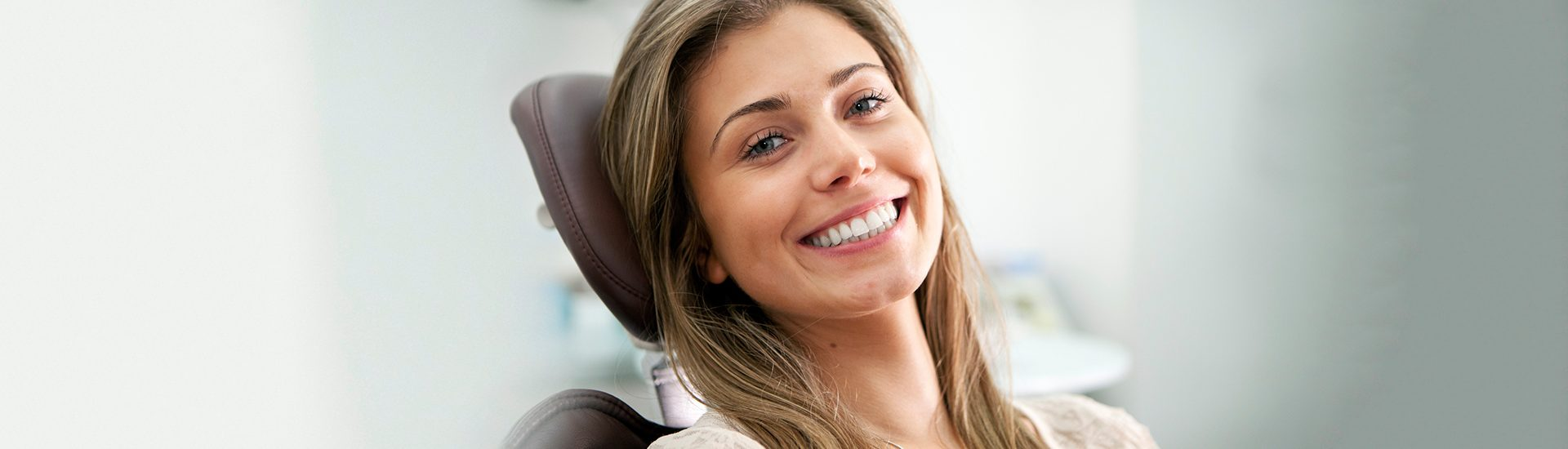 Fast Facts about Dental Implants in Calgary