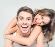Tooth Bonding to Get your Beautiful Dream Smile at Willow Park Dental