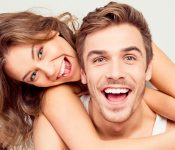 How Can Tooth Bonding Help You?