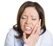Myths and Facts about Root Canals in Calgary