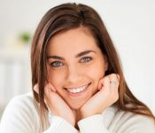 Reasons Why Teeth Whitening Treatments Deserve a Thought