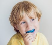 Teeth Malocclusion: Should You Worry about It?