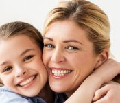 Are You Knowledgeable About Family Dentistry?