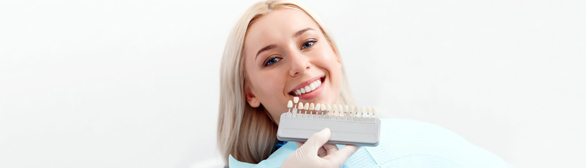 Are Porcelain Veneers The Right Option For You?
