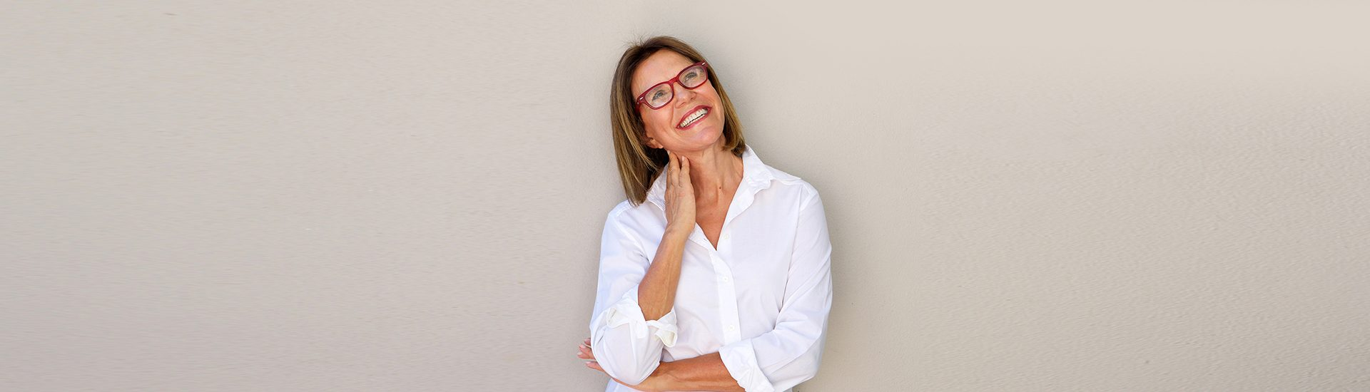 Getting Dental Implants for Your Missing Teeth