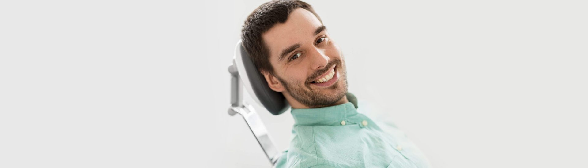 Why You Need a Professional Teeth Whitening Treatment?